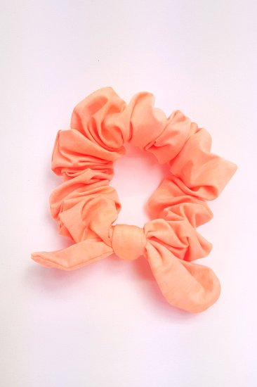 Hairband Salmon pink - SHE swimsuits