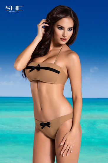 ABIGAIL swimsuit #538