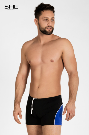 Swimming shorts B202 #741