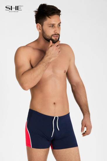 Swimming shorts B205 #744