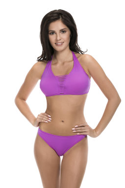 BROOK swimmwear  #1170