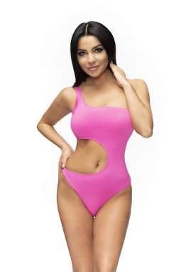JERUSALEMA swimmwear  (1194) - SHE Beachwear