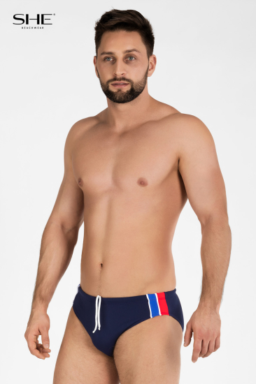 Swimming trunks K302 #705