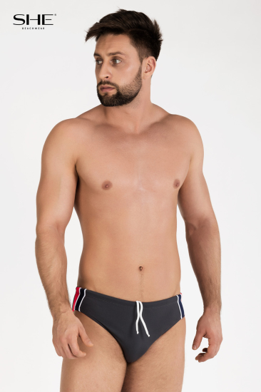 Swimming trunks K304 #797