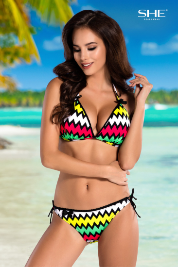 LENA swimsuit #530