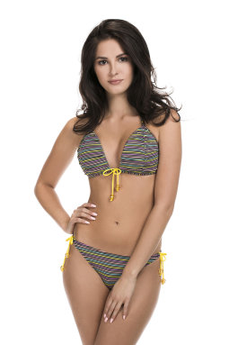 MOLLY swimmwear  #1167