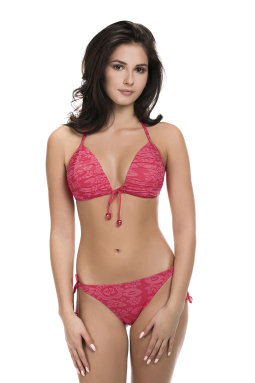 MOLLY2 swimmwear #1168