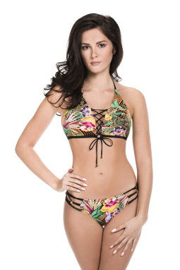 REBECA swimmwear  #1147