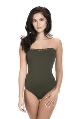 SAM swimmwear  (1182) - SHE Beachwear