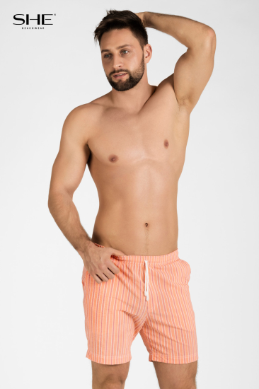 Swimming shorts S106 #767