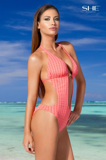 ASHLEY swimsuit #282