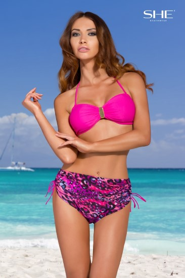 BENITA swimsuit #266