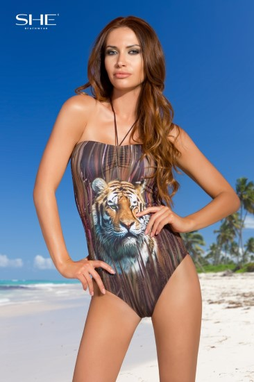 VIV swimsuit #296