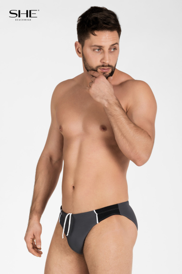 Swimming trunks K201 #692