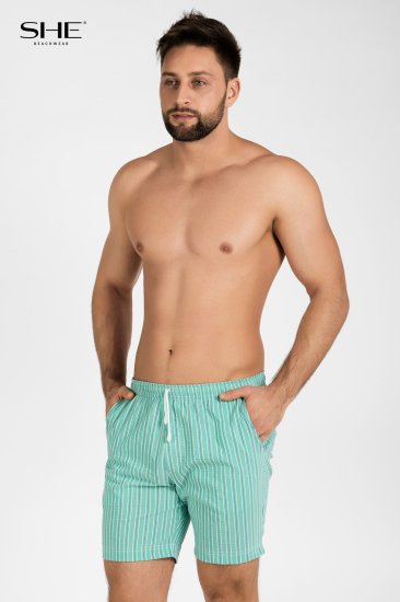 Swimming shorts S105