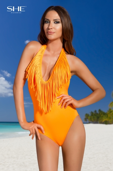 TERRI swimsuit #294