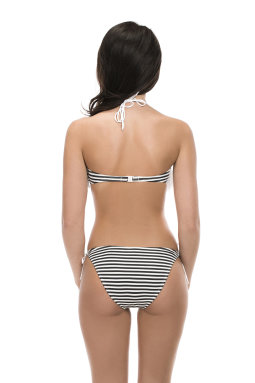 EDNA swimmwear , plecy - SHE Beachwear