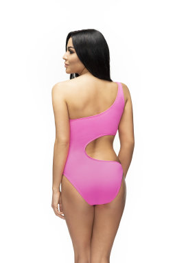 JERUSALEMA swimmwear , plecy - SHE Beachwear
